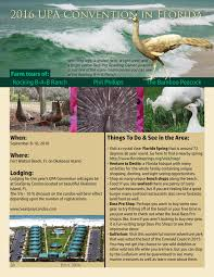 Backyard Chickens Magazine by 2016 United Peafowl Convention Backyard Chickens
