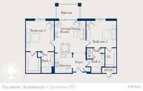 retirement village house plans mve sycamo luxihome