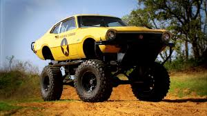 monster trucks you tube videos monster truck modification top gear usa series 2 youtube