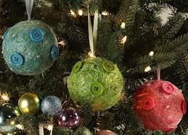 53 best ornaments styrofoam images on pinterest homemade