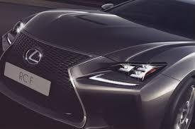 lexus cars ksa lexus of saudi arabia kit chiu