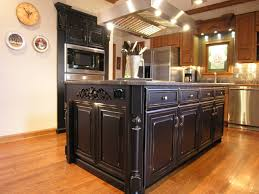 black kitchen islands good this is a great tutorial of how i want