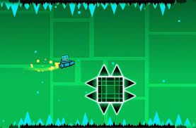 geometry dash apk geometry dash apk mod 2 111