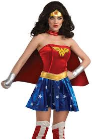 halloween costumes wonder woman superhero wonder woman costume costume craze