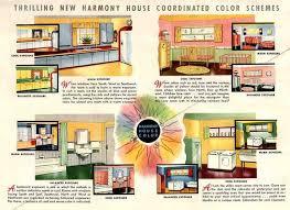 116 best vintage paint ads images on pinterest vintage ads