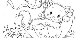 coloring pages coloring pages wallpaper 10