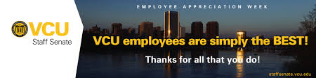 Vcu Barnes And Noble Hours Employee Appreciation Week