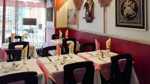restaurant cuisine du monde cuisine du monde in montreuil restaurant reviews menu and prices