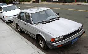 nissan stanza wagon slammed 1983 honda accord hatchback 1600 rx related infomation
