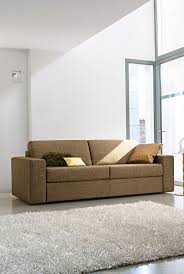 Best Sofa Bed 2013 by 42 Best Sofa Beds Images On Pinterest Sofa Beds Sofas And 3 4 Beds