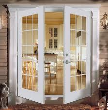 interior door frames home depot door frame home depot canada design interior home decor