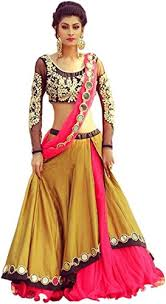buy gowns for women party wear lehenga choli for wedding function