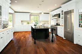 tile or cabinets first kitchen cabinets assemble yourself kitchen cabinets white install