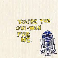 Star Wars Love Meme - star wars love quotes new funny image clip funny star wars fail