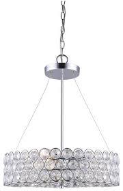 patriot lighting 3 light pendant patriot lighting alice 17 1 4 chrome 3 light pendant at menards