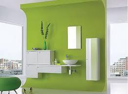Best Small Bathroom Decor Ideas Images On Pinterest Home - Green bathroom design