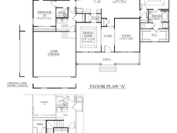 floor plan download 73 modern house plans interior plan houses