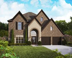 perry homes nears completion of ghba benefit home houston chronicle