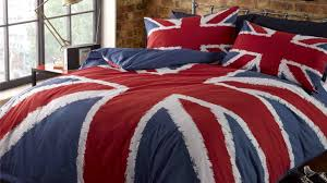 Next Boys Duvet Covers Bedding Set Amazing Duvet Bedding Sets Full Winsome Fleece