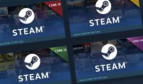 gift cards for steam steam digital gift cards are now available pc gamer
