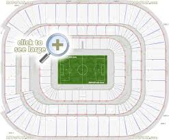 find my floor plan cardiff millennium stadium seat numbers detailed seating plan