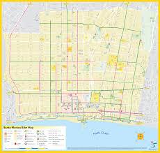 Good Map Cartography