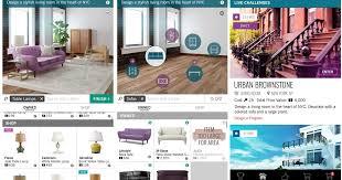 home design challenge design home is a for interior designer wannabes digital trends