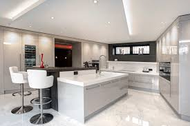 kitchen designs newcastle surprising good guys kitchen design