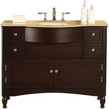 45 Bathroom Vanity 45 Bathroom Vanity Wayfair