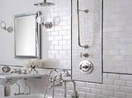 white tile bathroom design ideas bloombety bathroom tile designs images with white tiles paul