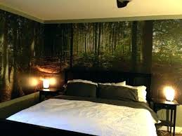 bedroom wall mural ideas wall mural ideas for bedroom bedroom murals wall murals for