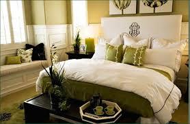 Bett Im Schlafzimmer Nach Feng Shui Schlafzimmer Farben Nach Feng Shui Best Schlafzimmer Farben Nach