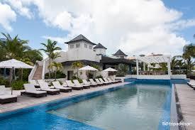 beaches turks u0026 caicos providenciales 2018 hotel review family