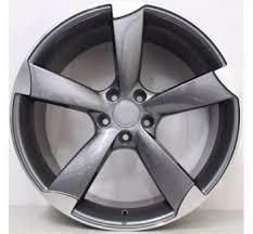 audi parts sydney 5x112 19x8 5 19x8 genuine audi rs3 rotor wheels wheels