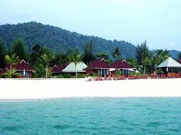 booking com hotels in ko lanta book your hotel now