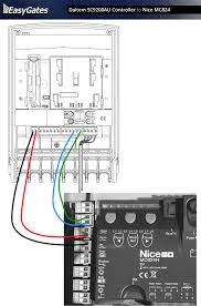 commax intercom wiring diagram fermax system nutone doorbell on