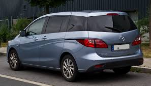 2010 mazda mazda 5 ii u2013 pictures information and specs auto
