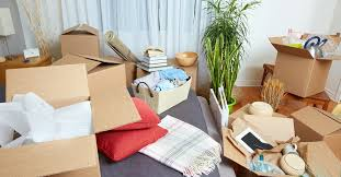 how to decorate a new home this is the best order to decorate a new home in the sleep matters