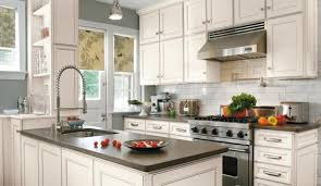 Armstrong Kitchen Cabinets Kitchens And Baths Kitchen Cabinets Philadelphia