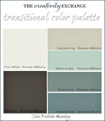 color palette for home interiors color palettes for home interior home decor color palette home