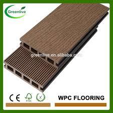 Composite Laminate Flooring Terrace Outdoor Pvc Laminate Flooring Buy Pvc Laminate Flooring