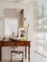 Decorating Bathroom 26 Best Peninsula Bathroom Images On Pinterest Bathroom Ideas