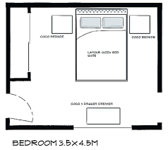 bedroom layouts for small rooms bedroom layout iocb info