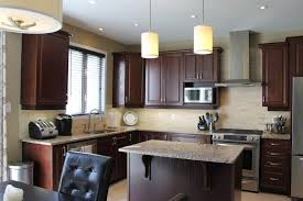 kitchen cabinet without doors upper kitchen cabinets without