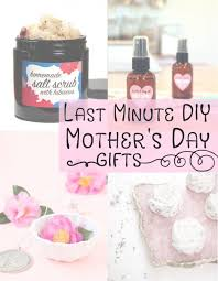 8 s day gifts to 8 last minute s day gift ideas to diy soap deli news