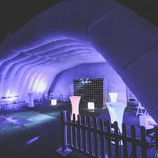Wedding Arches Hire Adelaide Party Hire Adelaide Event Dj Party Lighting Speaker Hire