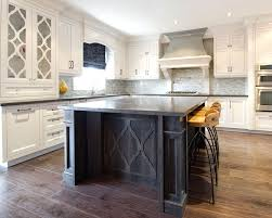 kitchen hood designs ideas find stone kitchen hoods in the us and canada omega kitchen hoods