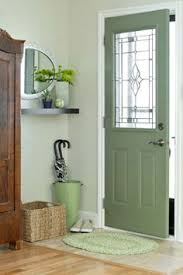 searching for the perfect green gray paint color 1 pewter tray