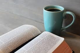 free stock photo of bible book christian