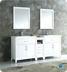 bathroom vanity dallas staess stee with remarkabe daas wholesale